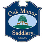 Oak-Manor-150