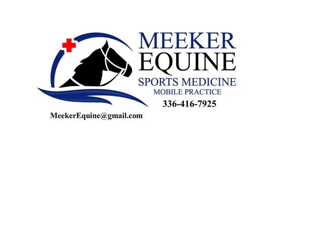 Meeker & Meeker