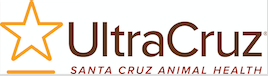 Ultracruz